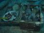 Chuuk Under Water