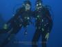 Vanuatu Under Water